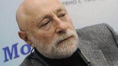 Григорий Остер: биография, творчество, карьера, личная жизнь