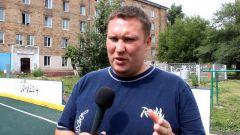 Дмитрий Шилов: биография, творчество, карьера, личная жизнь