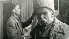 Иван Гончар: биография, творчество, карьера, личная жизнь