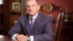 Юрий Иванов: биография, творчество, карьера, личная жизнь