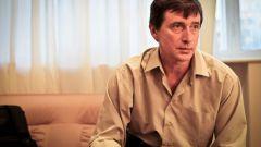 Валерий Соловьев: биография, творчество, карьера, личная жизнь