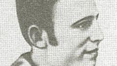 Николай Филиппов: биография, творчество, карьера, личная жизнь