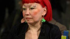 Наталья Романова: биография, творчество, карьера, личная жизнь