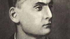 Борис Галушкин: биография, творчество, карьера, личная жизнь