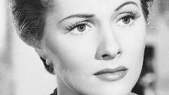 Джоан Фонтейн: биография, карьера, личная жизнь