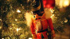 Почему только в России Дед Мороз кладет подарки под елку