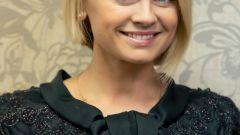 Лариса Грибалёва: биография, творчество, карьера, личная жизнь