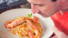 Побочные эффекты от еды