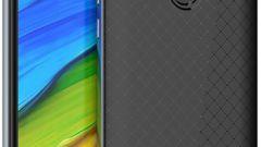 Обзор смартфона Xiaomi Redmi 5