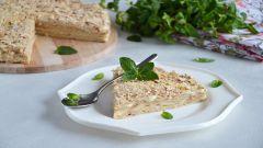 """""""Наполеон"""" из лаваша: пошаговые рецепты с фото для легкого приготовления"""