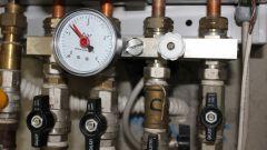 Что делать, если газовый котел не работает от генератора