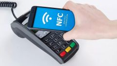 Apple Pay и Samsung Pay в России: все, что нужно знать о системах бесконтактной оплаты