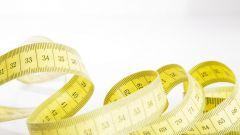 Как похудеть, сжигая жир, а не мышцы