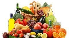 Зачем нужны витамины? Витаминная «памятка»