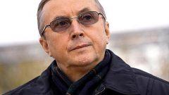 Николай Петрович Бурляев: биография, карьера и личная жизнь
