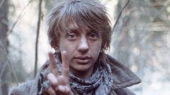 Алексей Леонидович Фомкин: биография, карьера и личная жизнь