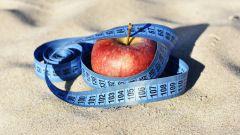 Диета Южного пляжа: как похудеть и больше не поправляться