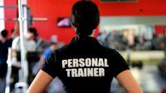 Легко ли быть фитнес-тренером? Плюсы и минусы профессии