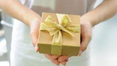 Что нельзя дарить и принимать: 12 «запретных» подарков