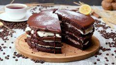 Торт «Вупи пай»: пошаговые рецепты с фото для легкого приготовления