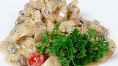Грибы дождевики: пошаговые рецепты с фото для легкого приготовления