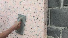 Как утеплять стены листами пенопласта