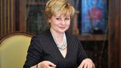 Елена Гагарина – дочь Юрия Гагарина: биография, личная жизнь
