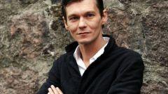 Филипп Олегович Янковский: биография, карьера и личная жизнь