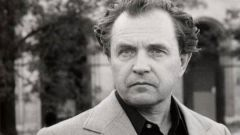Александр Александрович Зиновьев: биография, карьера и личная жизнь