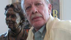 Том Манкевич: биография, творчество, карьера, личная жизнь