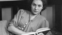 Лепешинская Ольга Васильевна: биография, карьера, личная жизнь
