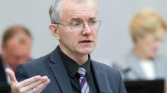 Шеин Олег Васильевич: биография, карьера, личная жизнь