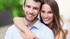 Рак и Весы: совместимость в любовных отношениях