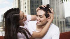 Близнецы и Овен: совместимость в любовных отношениях