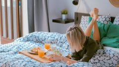 Как купить качественное постельное белье