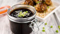 Соус терияки в домашних условиях: пошаговые рецепты с фото для легкого приготовления