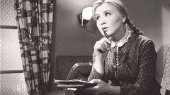Екатерина Фёдоровна Савинова: биография, карьера и личная жизнь