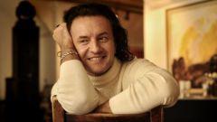 Сергей Львович Рогожин: биография, карьера и личная жизнь