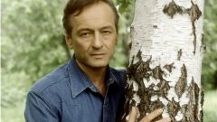 Михаил Иванович Ножкин: биография, карьера и личная жизнь