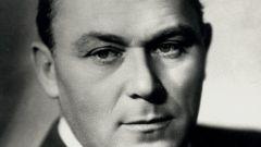 Актер Сергей Лукьянов: биография и личная жизнь