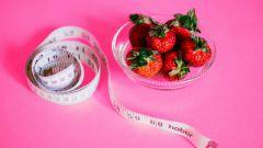 Как похудеть быстро: самые вкусные разгрузочные дни