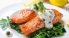 Советы для любителей рыбы: разделывание, хранение, приготовление