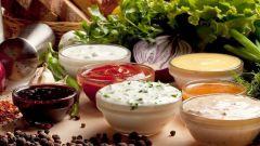 Соус для баклажанов: пошаговые рецепты с фото для легкого приготовления