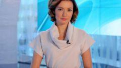 Геворкян Татьяна Григорьевна: биография, карьера, личная жизнь