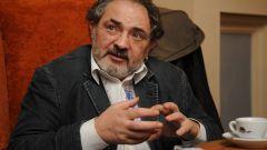 Марат Гельман: биография и личная жизнь