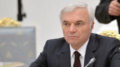 Виктор Рашников, российский миллиардер: биография, семья