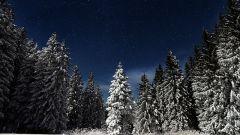 Зимнее солнцестояние: что не следует делать в этот день