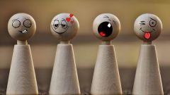 Как повысить уровень эмоционального интеллекта взрослому: 4 метода