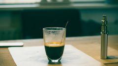 Топ-5 наиболее вредных напитков