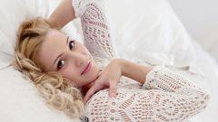 Как сохранить женскую красоту и молодость: советы  специалистов